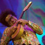 Rio News, Brazil News, samba, live music