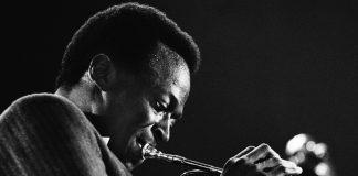 Rio de Janeiro,Rio News, Brazil News, Miles Davis, Jazz music
