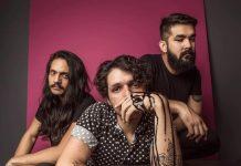 Rio News, Brazil News, live music