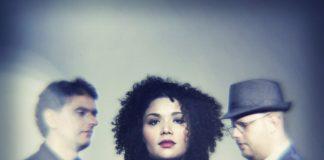 Rio News, Brazil News, Alma Thomas, Jazz