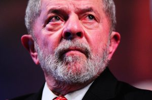 Brazil, Brazil news,Former President Lula slams ally during his second testimony in front of Judge Sergio Moro on Wednesday