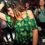 Rio News, Brazil News, nightlife guide tuesday