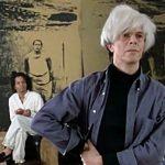 Rio News, Brazil News, David Bowie, film, Andy Warhol, Caixa Cultural
