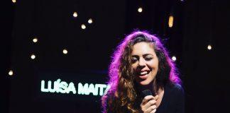 Rio News, Brazil News, show, Luisa Maita, Boyhood