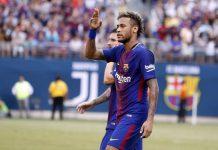 Brazil, Brazil News, Rio de Janeiro, Neymar