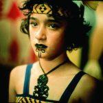 New Zealand Film Festival Passes Through Rio de Janeiro, Brazil, Brazil News