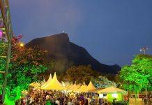 Rio News, Brazil News