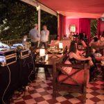 The Rio Times, Nightlife Guide, Rio de Janeiro, Brazil, Nightlife, Bars, Clubs
