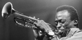 Rio News, Brazil News, Miles Davis