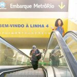 Rio News, Brazil News, MetroRio