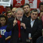 Brazil,Prosecutors asking for freeze of assets of former President Luiz Inácio Lula da Silva