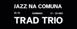 Rio de Janeiro, Rio News, Brazil News, Brazil