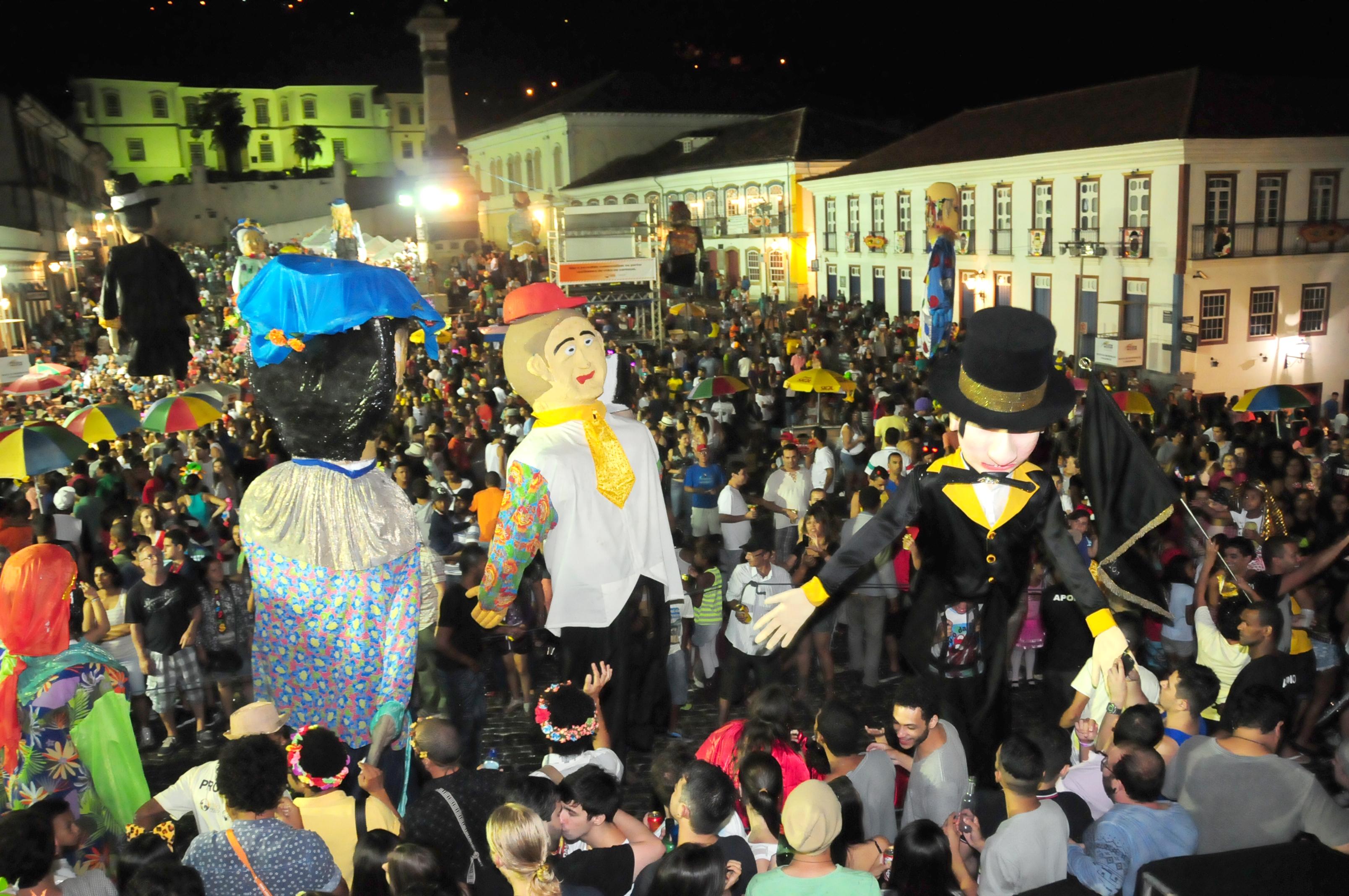 Rio de Janeiro, Brazil, Rio News, Brazil News