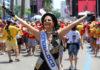 Brazil, Rio, Rio News, Brazil News, Carnival 2018, blocos, post-carnival