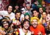 Brazil, Rio, Rio News, Brazil News, Carnival 2018