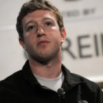 Brazil,Facebook founder, Mark Zuckerberg, says he is committed to making sure elections in Brazil in October are fair,