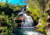 Rio News, Brazil News, Brazil, Minas Gerais, Carrancas, tourism, travel
