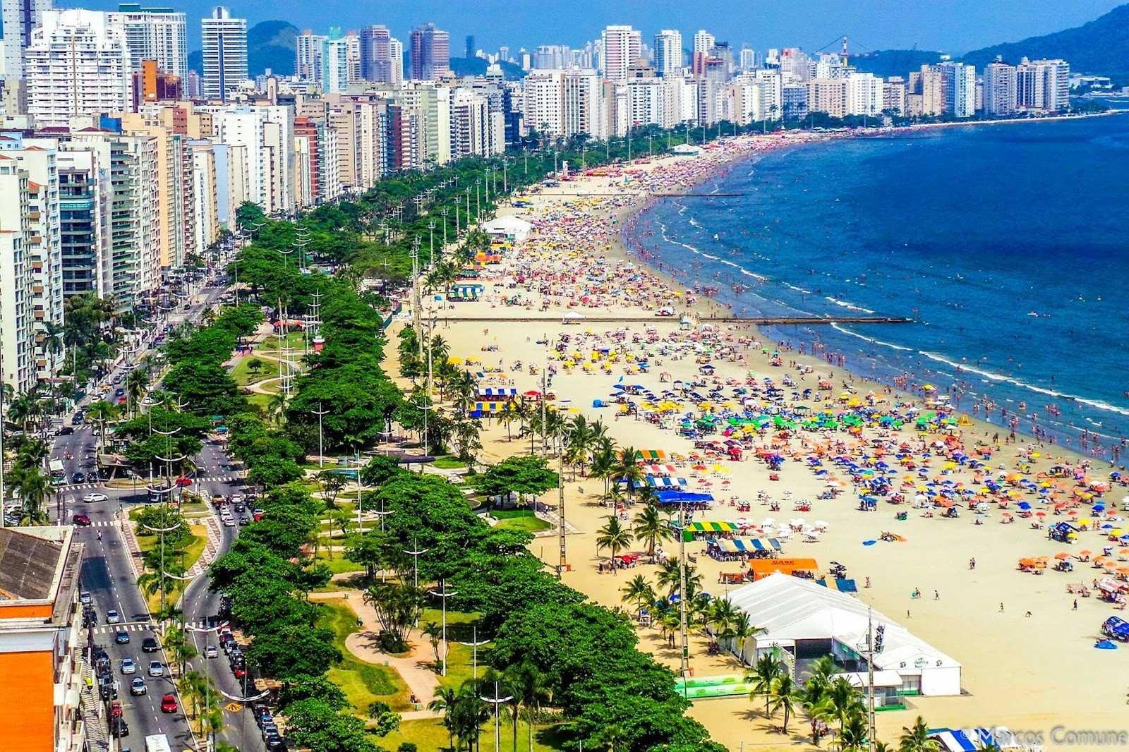 Rio News, Brazil News, Rio de Janeiro, Brazil