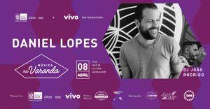 Rio de Janeiro, Brazil, Brazil News, Music, Party