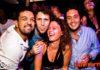 Brazil, Brazil News, Rio de Janeiro, Music, Live Music