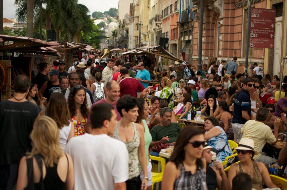 Rio News, Rio de Janeiro, Brazil, Brazil News