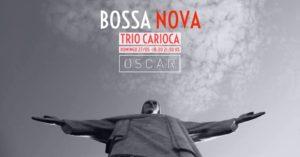 Brazil, Rio de Janeiro, Rio News, Brazil News