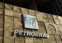 Brazil,Petrobras will have to pay over US$622 million for breach of contract with foreign company