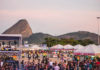 The festival takes place in the gorgeous surroundings of Marina da Glória, Rio de Janeiro, Brazil, Brazil News,