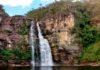 The 'Saltos do Rio Preto' are some of the most awe-inspiring waterfalls in all of Brazil, Rio de Janeiro, Brazil, Brazil News,