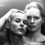Featured in the centenary celebrations is 1966's 'Persona,' starring Bibi Andersson as a young nurse and Liv Ullmann as her mute patient; often called Bergman's most experimental and oblique work, it has been dubbed the 'Mount Everest of cinematic analysis,' Rio de Janeiro, Brazil, Brazil News,