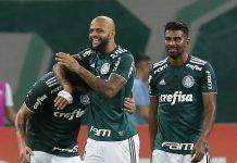 Brazil, Brazil News, Rio de Janeiro
