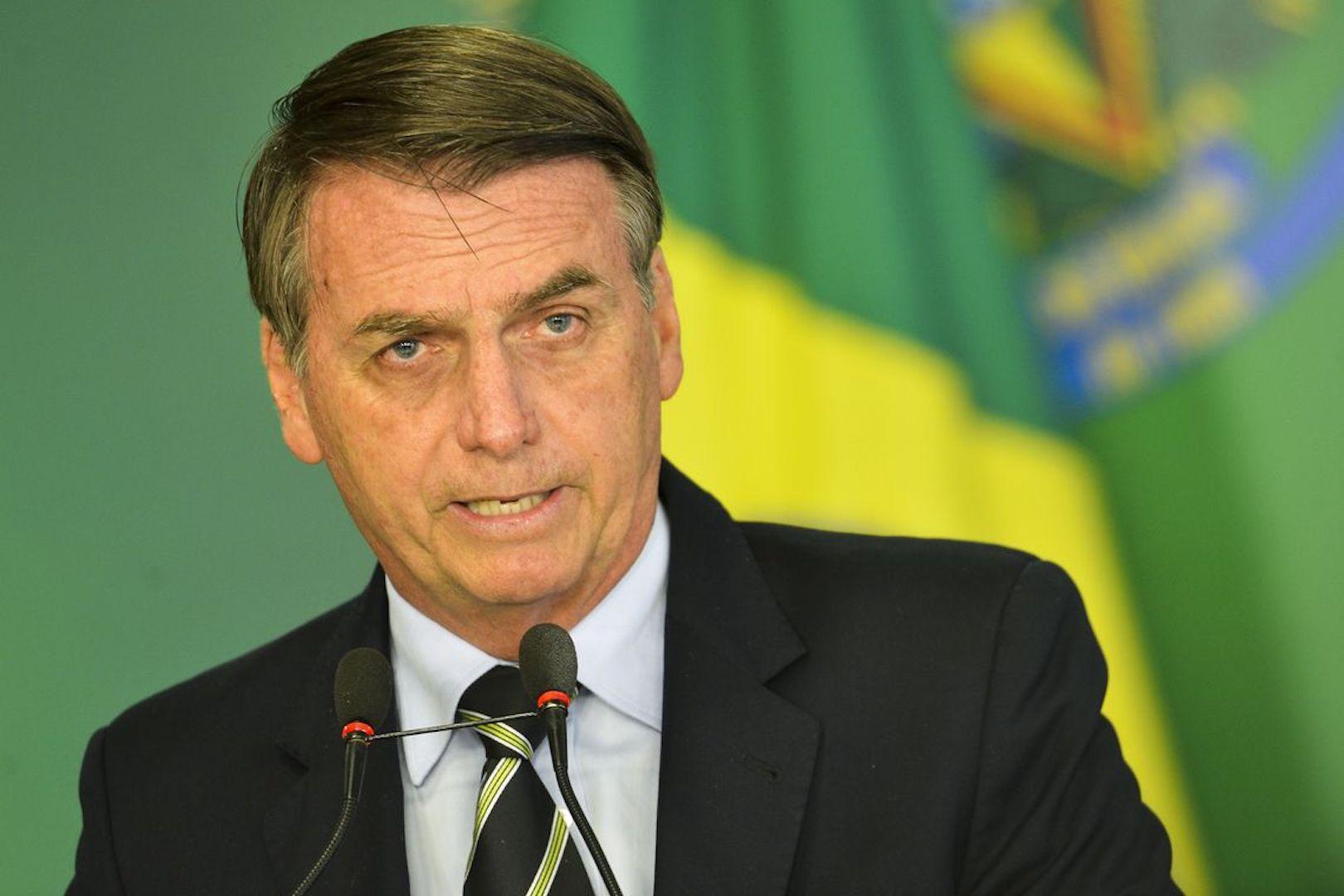 bolsonaro - photo #20