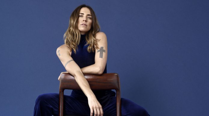 Melanie C, member of one of the dearest girlbands of the 90s, will perform once again in Brazil.